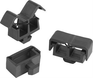 Cable Clip With T Slot K1280