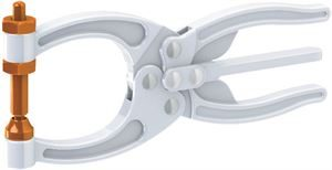 Toggle Pliers
