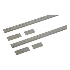 self adhesive stainless steel linear scales