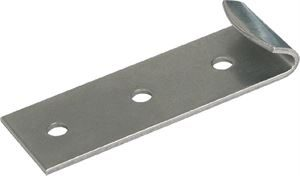 Stainless Steel Catch Plate Form B GH-45.9254772
