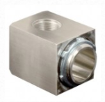Exair Side Mountings For Cabinet Coolers