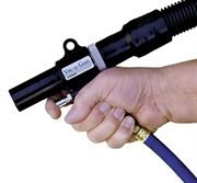 Exair Vac-u-gun - vacuum and blowoff guns