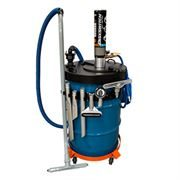 Easy Switch Wet Dry Vac System
