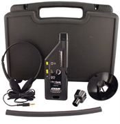 Exair Ultrasonic Leak detector