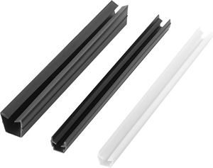 Cover And Adapter Profiles K1054