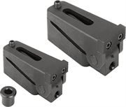 Side Clamps K0033